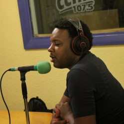 CCFM Interview
